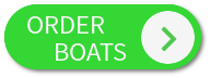 Order your boats...